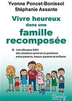 guide de la famille recomposee