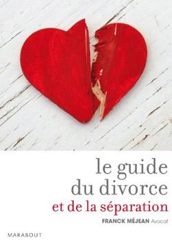divorce s lection de livres sur le divorce. Black Bedroom Furniture Sets. Home Design Ideas